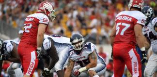 Guia para conhecer futebol americano e desfrutar do Super Bowl sem ser especialista